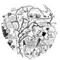 Скачать учебник шаронов география водных путей