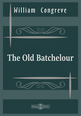 The Old Batchelour