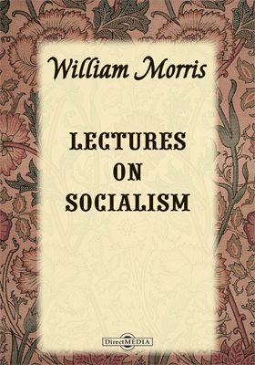 Lectures on Socialism