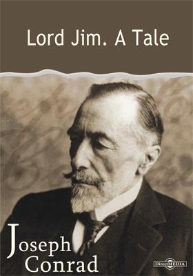Lord Jim. A Tale