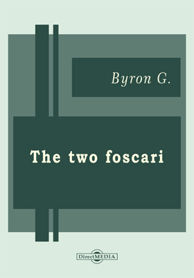 The Two Foscari
