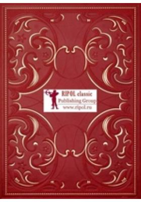 Анна Австрийская. Первая любовь королевы: художественная литература