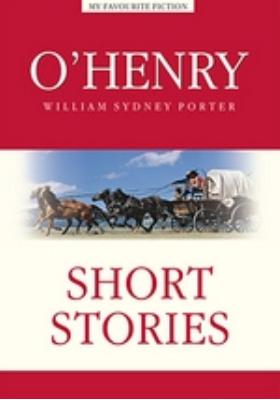 Рассказы = Short Stories : сборник рассказов: художественная литература