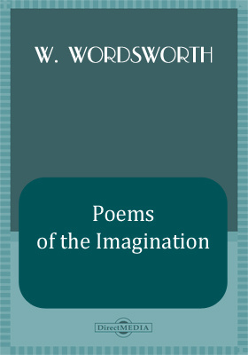 Poems of the Imagination