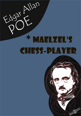 Maelzel's Chess-Player