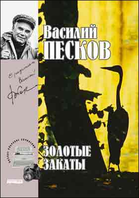 Полное собрание сочинений: публицистика. Т. 20. Золотые закаты. 1996-1998
