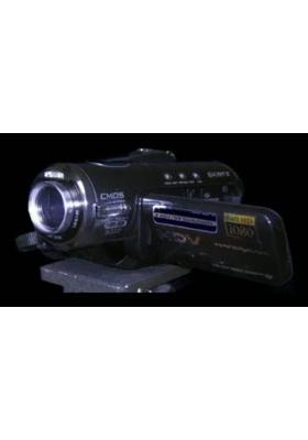 DV/Цифровое видео. Основы видеомонтажа в Adobe Premiere CS3