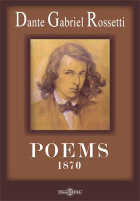 Poems (1870)