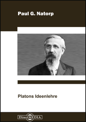 Platons Ideenlehre
