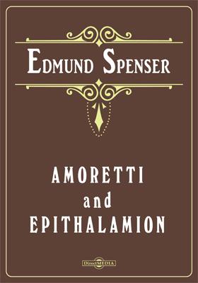 Amoretti and Epithalamion