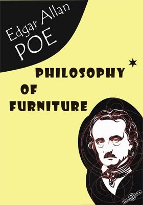 Philosophy of Furniture