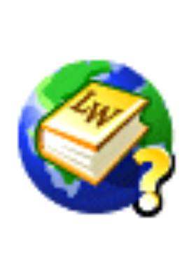 LearnWords Windows 1 год использования