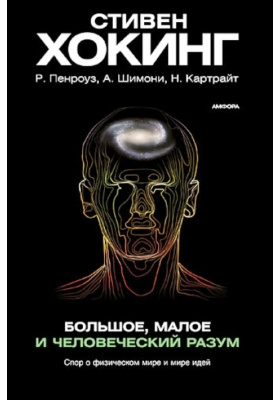 Большое, малое и человеческий разум = The Large, the Small and the Human Mind