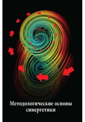 Методологические основы синергетики : Материалы постоянно действующего научного семинара: сборник докладов. Вып. 1