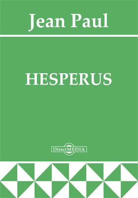 Hesperus