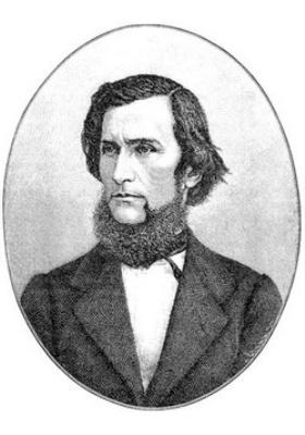 Константин Ушинский. Его жизнь и педагогическая деятельность