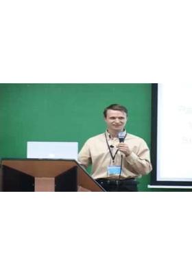 Enterprise and Desktop search