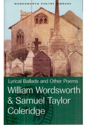 Lyrical Ballads & Other Poems