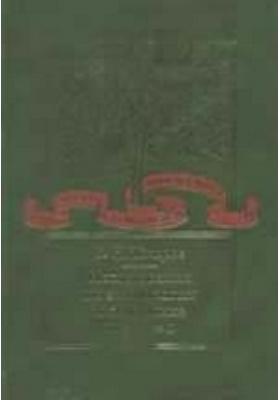Исследования по этимологии и семантике: монография. Т. 2, Книга 1. Индоевропейские языки и индоевропеистика