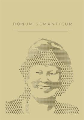 Donum semanticum : Opera lingüistica et lógica in honorem Barbarae Partee a discipulis amicisque Rossicis oblata