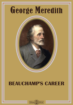 Beauchamp's Career