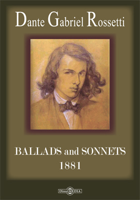 »Ballads and Sonnets« (1881)