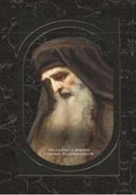 Отечникъ. Рассказы о жизни святых подвижников