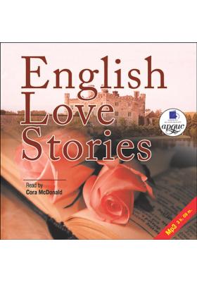 Английские рассказы о любви